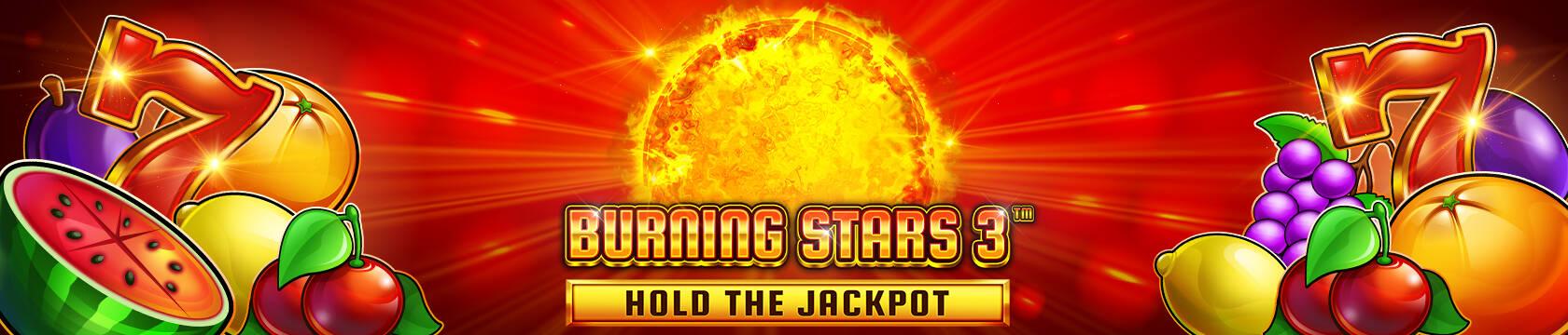burning_stars3_slider