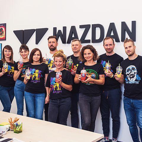 wazdan_galeria_16